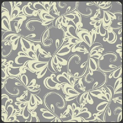 Art Gallery Fabrics - AGF Collection - Poetica - Rhythmic in Gray