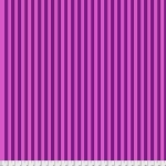 Free Spirit - All Stars - Tent Stripe in Foxglove