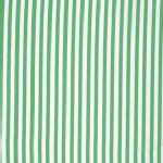 Free Spirit - Beauty Queen - Katie Stripe in Green
