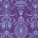 Free Spirit - Caravelle Arcade - Elyse in Purple