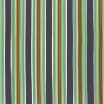 Free Spirit - Chipper - Tick Tock Stripe in Mint