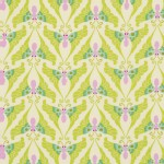 Free Spirit - Lottie Da - Papillon in Lime
