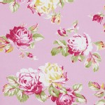 Free Spirit - Sunshine Rose - Sunshine Roses in Pink