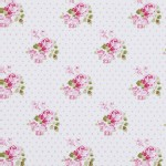 Free Spirit - Sunshine Rose - Hanky Rose in Pink