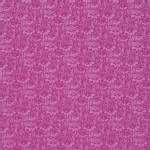 Free Spirit - True Colors - Daisy Buds in Fuchsia