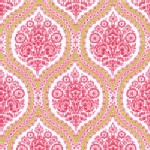 Michael Miller Fabrics - Bonnes Amies - Pierre in Confection