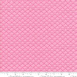 Moda Fabrics - Kids - Once Upon A Time - Petal in Pink