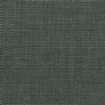 Robert Kaufman Fabrics - Basics - Chambray Pin Dots in Black
