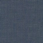 Robert Kaufman Fabrics - Basics - Chambray Pin Dots in Indigo