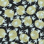 Robert Kaufman Fabrics - Others - Marks in Graphite