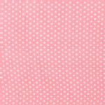 Robert Kaufman Fabrics - Spot On - Mini Dots in Pink
