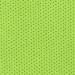 Robert Kaufman Fabrics - Spot On - Mini Dots in Chartreuse