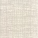Moda Fabrics - Return Winters Lane - Cross Hatch in Stone